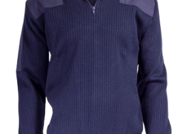 nato_turtle-neck-pullover-.png