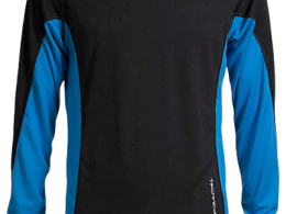 technical-merino-mens-long-sleeve.png